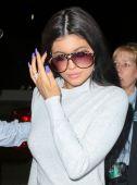 Kylie Jenner 005