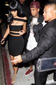 Kylie Jenner (26)