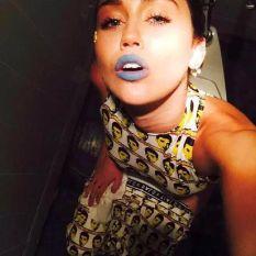 Miley 001