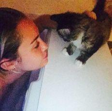Miley (4)