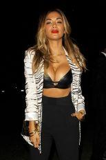Nicole Scherzinger (2)