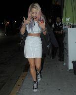 Rita Ora (16)