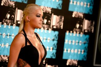 Rita Ora (21)