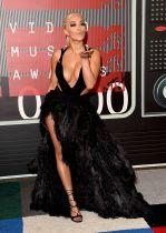 Rita Ora (36)