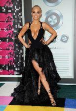Rita Ora (42)