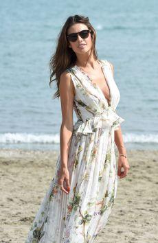 Alessandra Ambrosio (18)