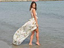 Alessandra Ambrosio (24)