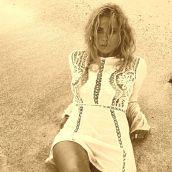 Ashley Benson (6)