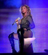 Beyonce (13)