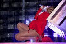 Beyonce (16)