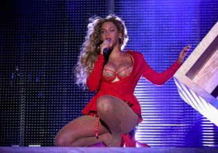 Beyonce (17)