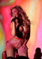 Beyonce (18)
