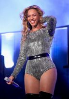 Beyonce (19)
