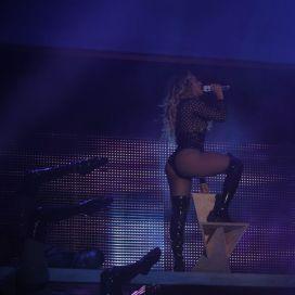 Beyonce (3)