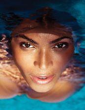 Beyonce (6)