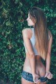 Carmella Rose (15)