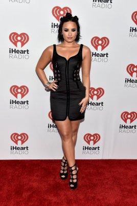 Demi Lovato (1)