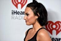 Demi Lovato (4)