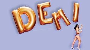 Demi Lovato (9)