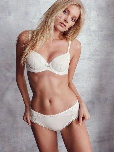 Elsa Hosk (11)