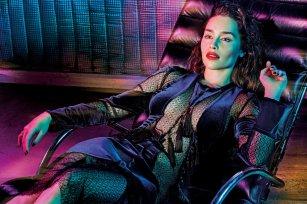 Emilia Clarke (1)