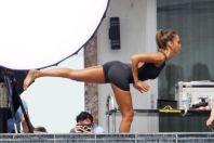 Jessica Alba (2)
