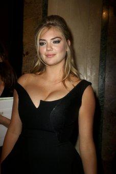 Kate Upton (18)