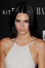 Kendall Jenner (19)