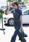 Kendall_Jenner 01
