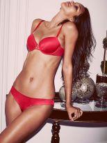 Laisa Ribeiro (22)