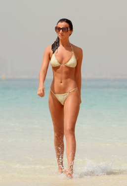 Lucy Mecklenburgh (17)