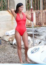 Lucy Mecklenburgh (24)