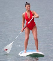 Lucy Mecklenburgh (3)