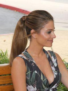 Maria Menounos (1)