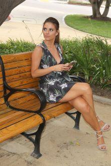 Maria Menounos (4)