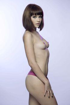 Mellissa Clarke (2)