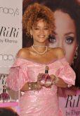 Rihanna (15)
