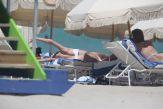 Toni Garrn (15)
