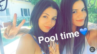 Victoria-Justice-&-Madison-Reed