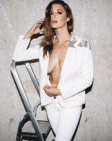 Alyssa Arce (31)