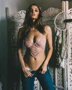 Alyssa Arce (5)