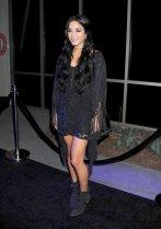 Ashley Tisdale Vanessa Hudgens (9)