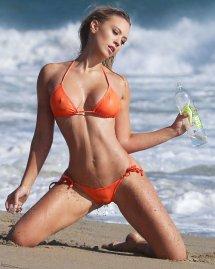 Ava Lange (6)