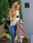 Bella Thorne (7)