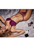Candice Swanepoel (22)