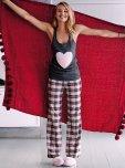 Candice Swanepoel (28)