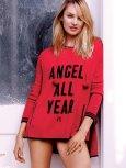Candice Swanepoel (37)
