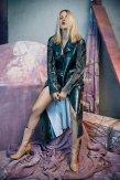 Ellie Goulding (3)