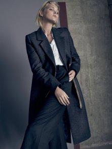 Elsa Hosk (2)