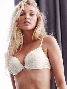 Elsa Hosk (35)